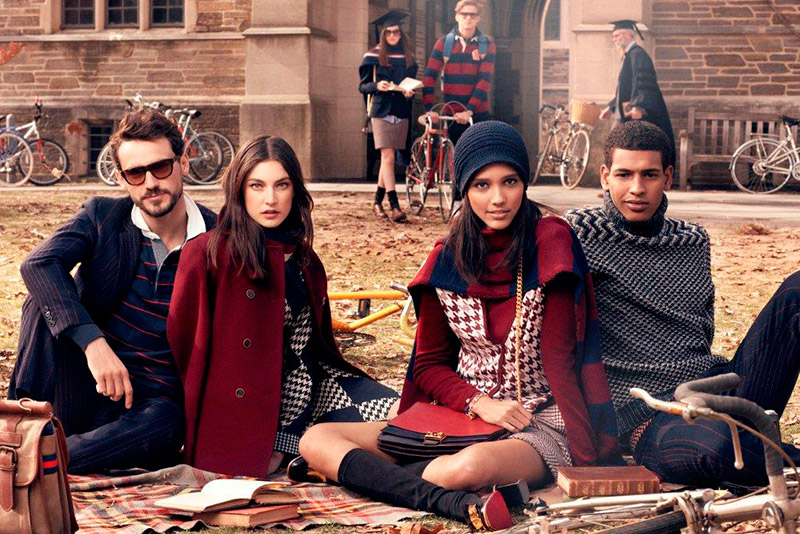 tommy_hilfiger_fw13_campaign_3