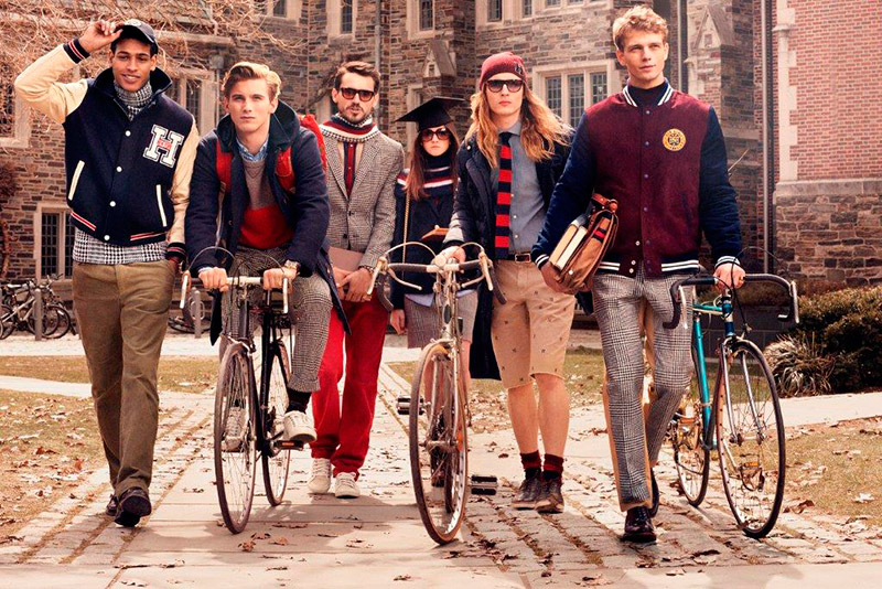 tommy_hilfiger_fw13_campaign_5