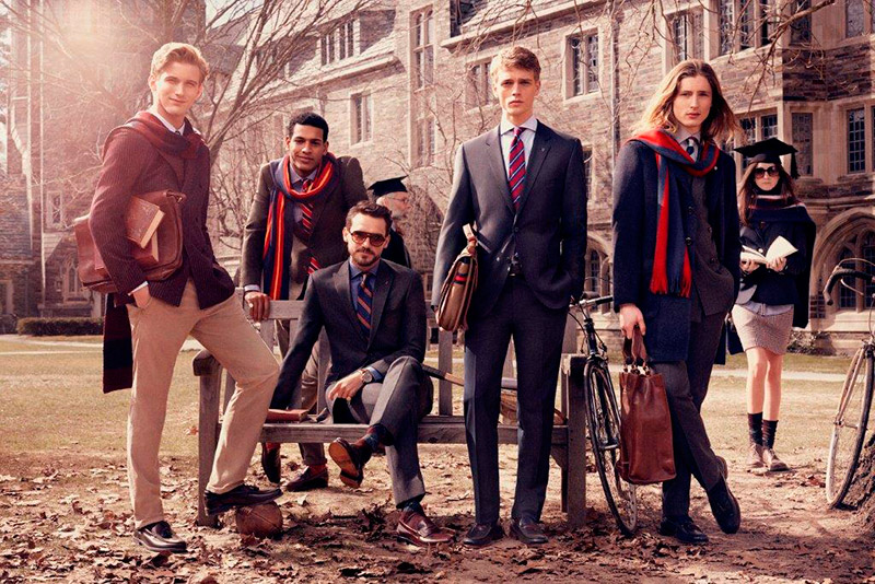 tommy_hilfiger_fw13_campaign_6