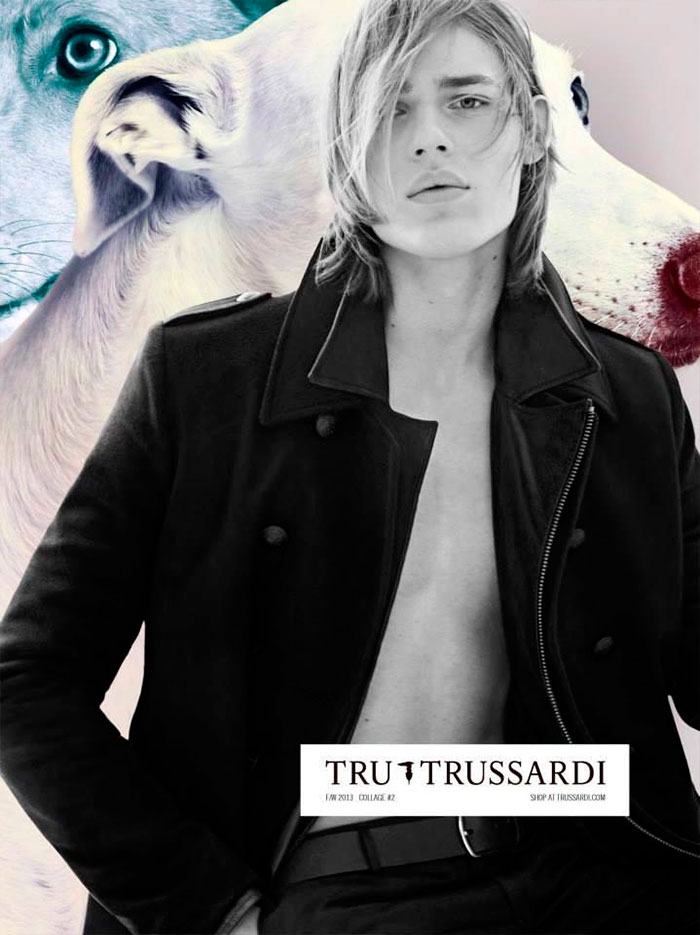trutrussardi_fw13_campaign_1
