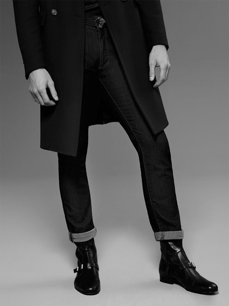 versace_collection_fw13_10