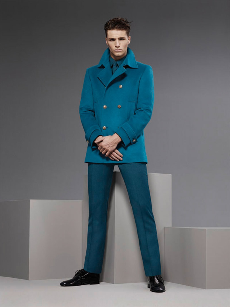 versace_collection_fw13_11