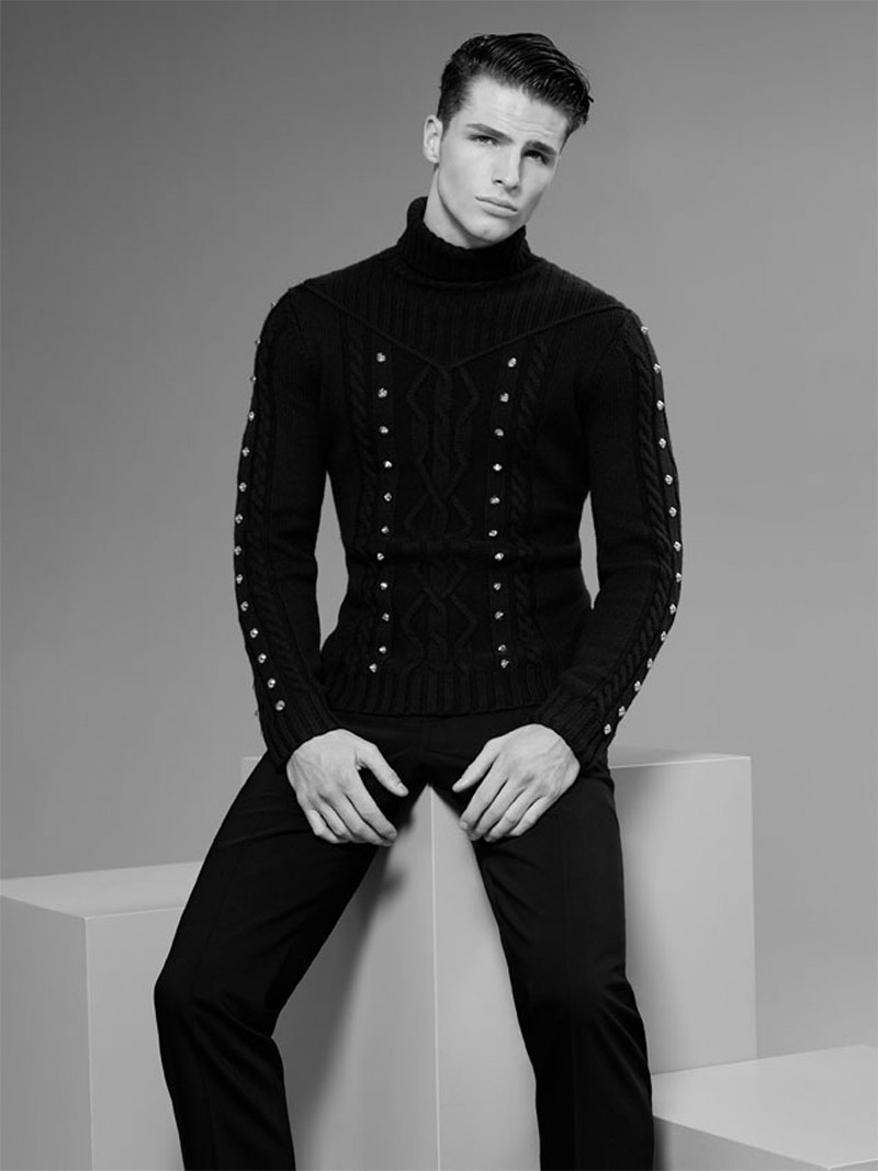 versace_collection_fw13_12