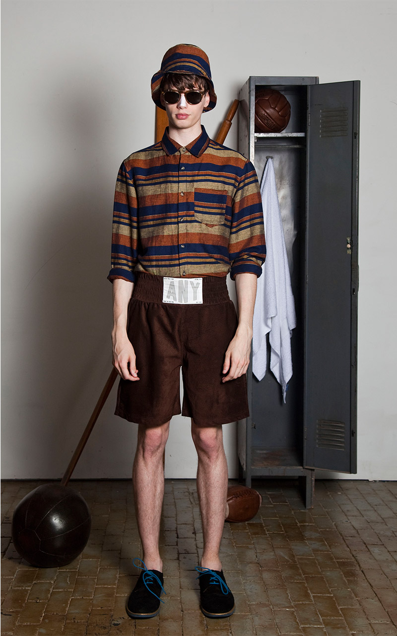 Alder-New-York_ss14_lookbook_1