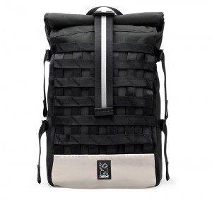 Chrome-Barrage-Cargo-Backpack_1