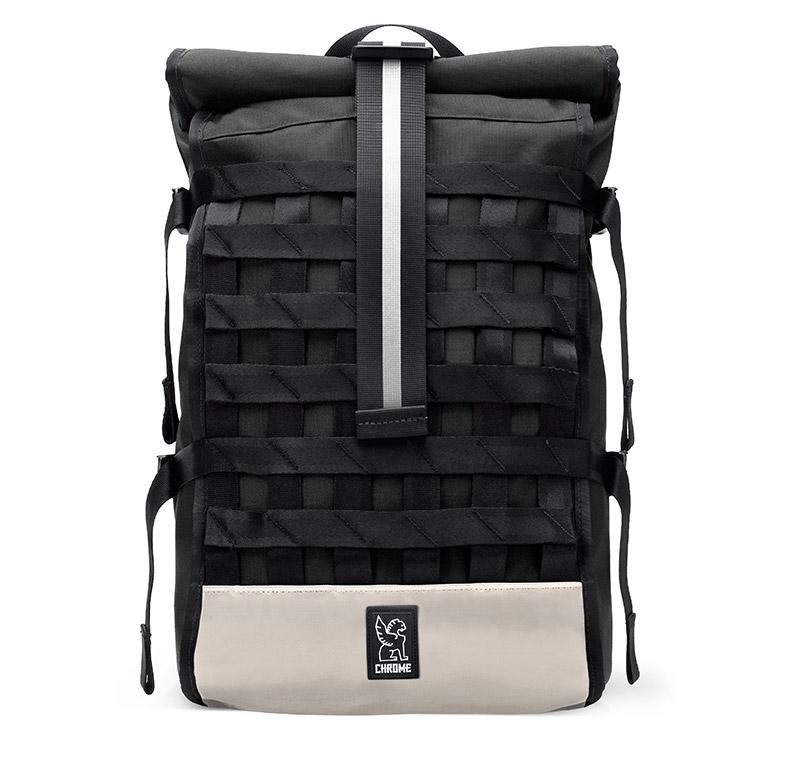 Chrome-Barrage-Cargo-Backpack_1