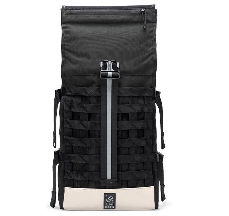 Chrome-Barrage-Cargo-Backpack_2