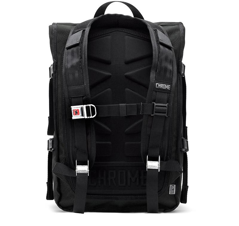 Chrome-Barrage-Cargo-Backpack_4