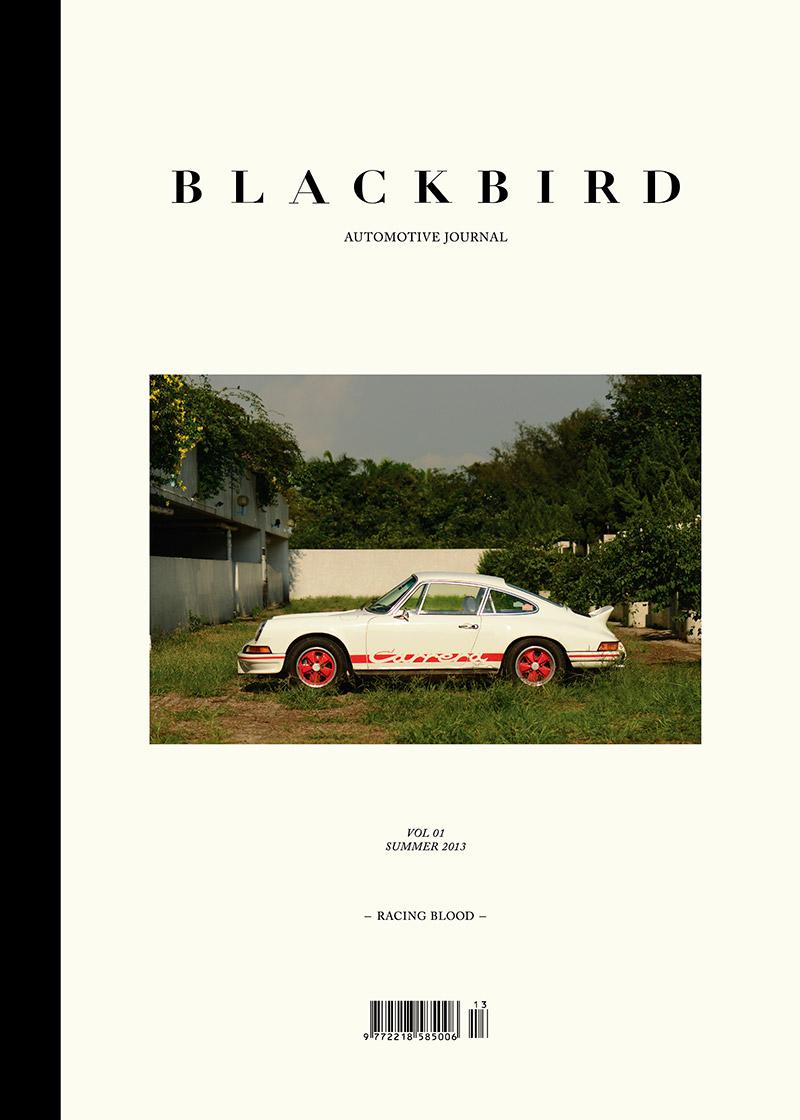 blackbirdmag1
