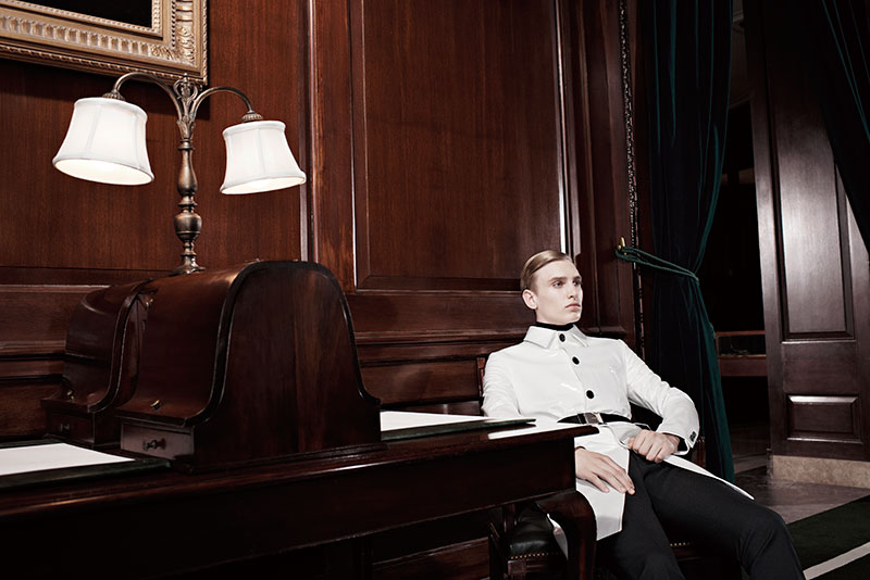 diorhomme_fw13_campaign_4