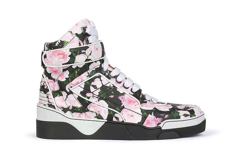 givenchy_pre_ss14_footwear_1