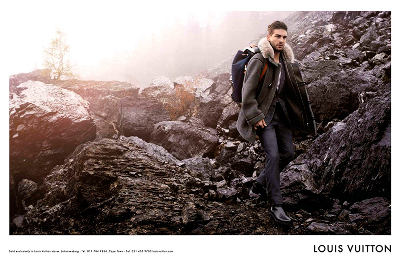 louis-vuitton_fw13_campaign-preview