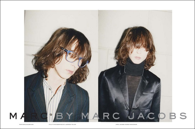marcbymarcfw13campaign_1