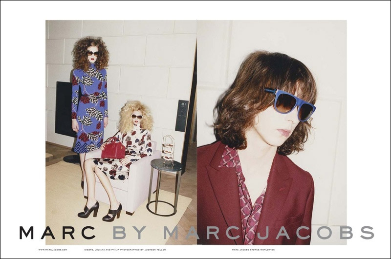 marcbymarcfw13campaign_2