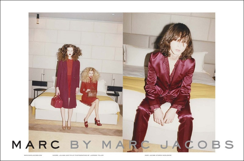 marcbymarcfw13campaign_3