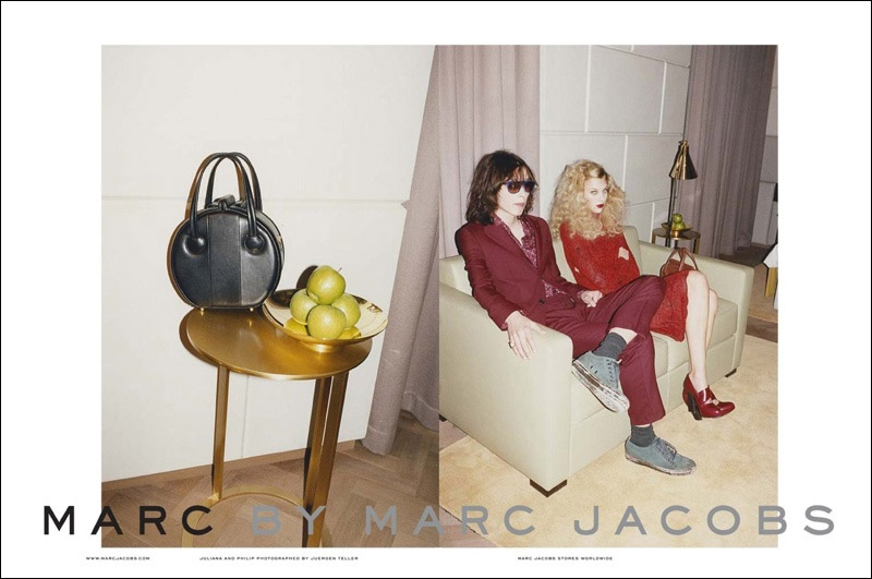 marcbymarcfw13campaign_4
