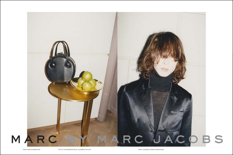 marcbymarcfw13campaign_5