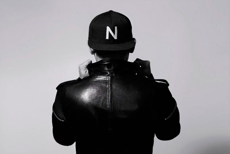 neo2formichetti3