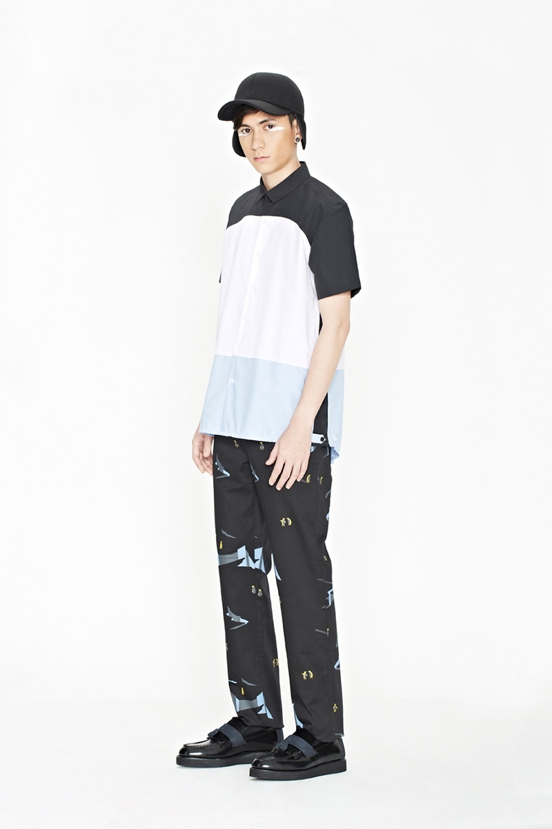 painkiller_fw13_lookbook_3