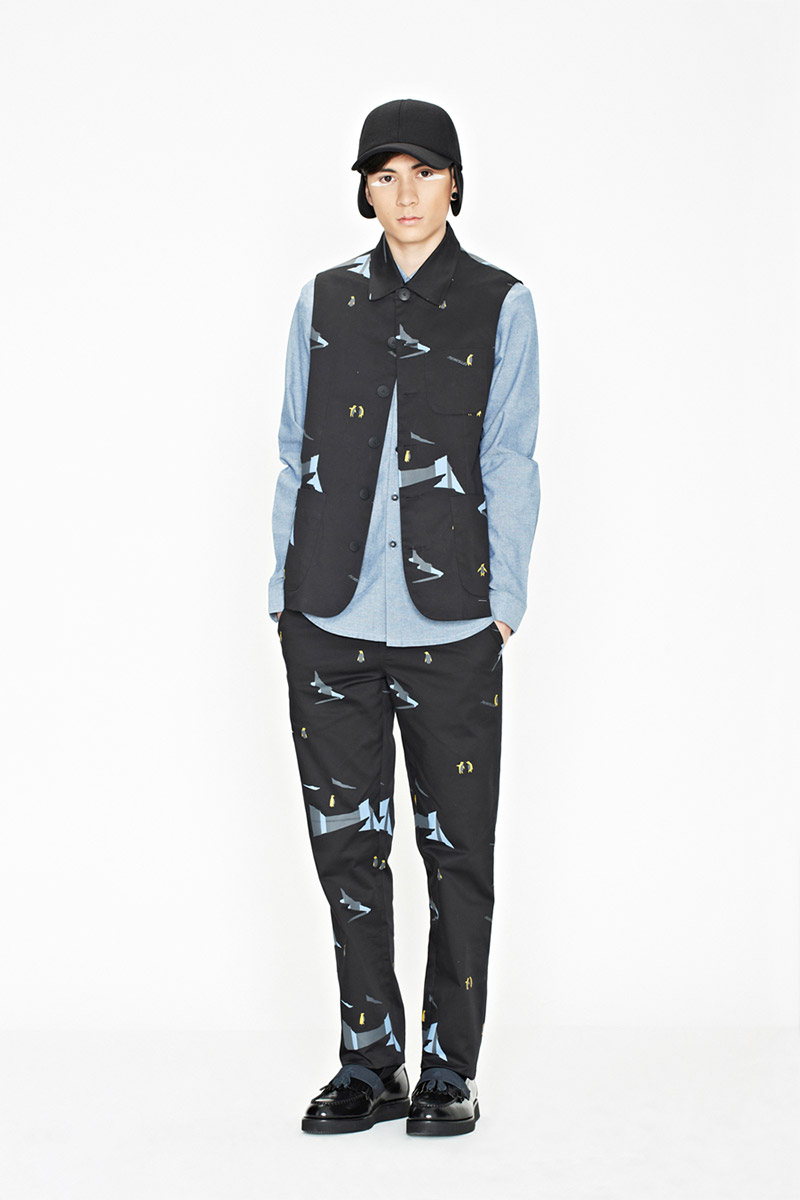 painkiller_fw13_lookbook_4