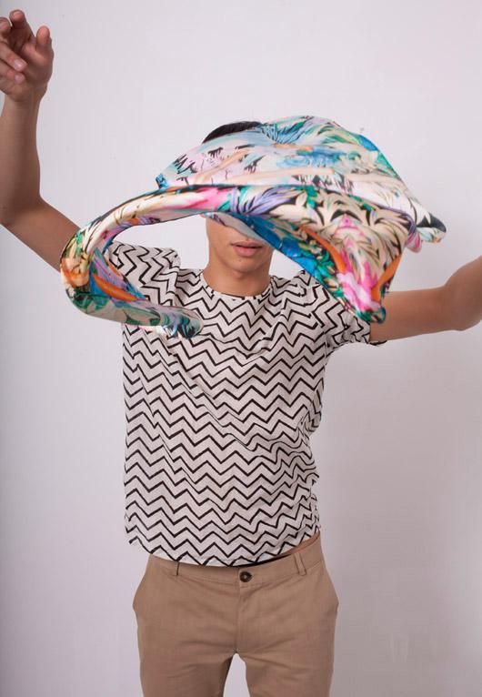 scarvesmad1
