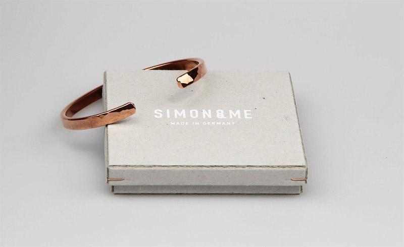 simongoods13