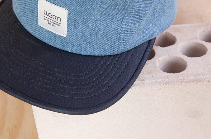 ucon_caps_3