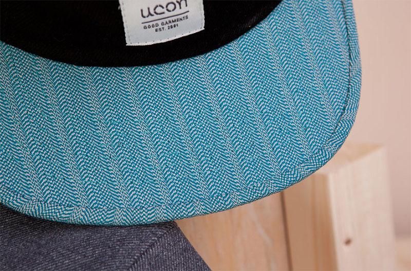 ucon_caps_5