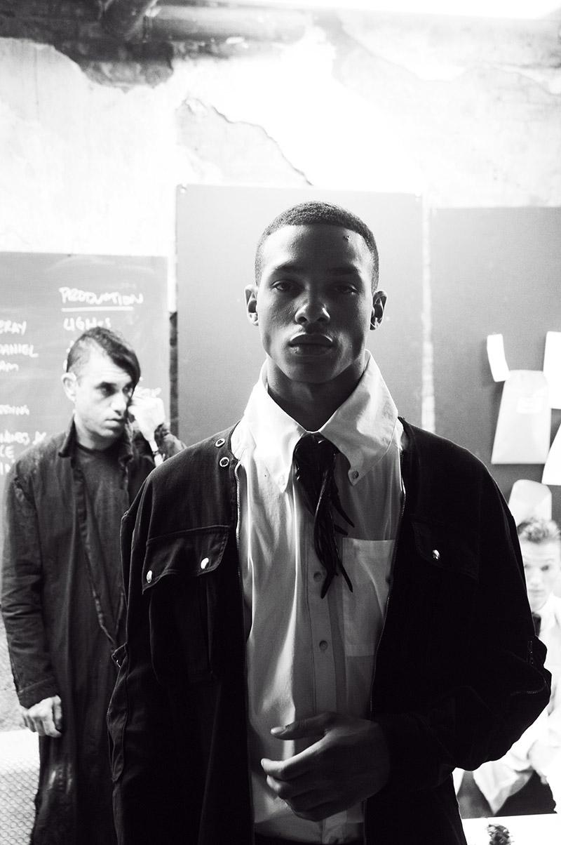 Asher-Levine_ss14_backstage_9