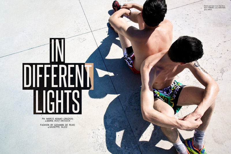 In-Different-Lights_fy_2