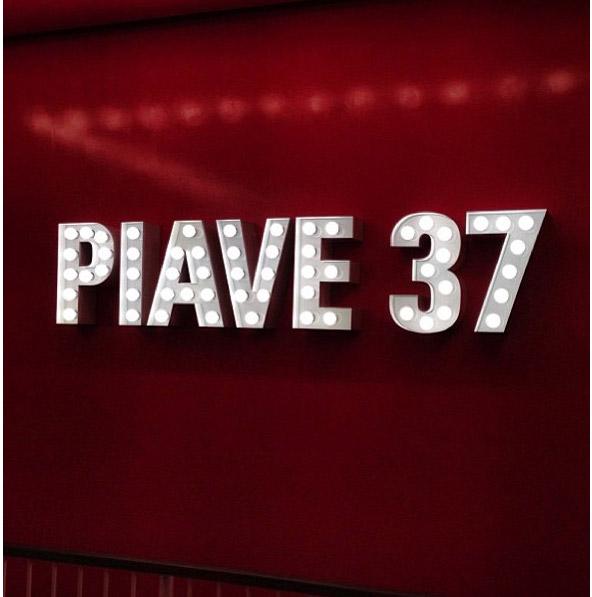 PIAVE37_3