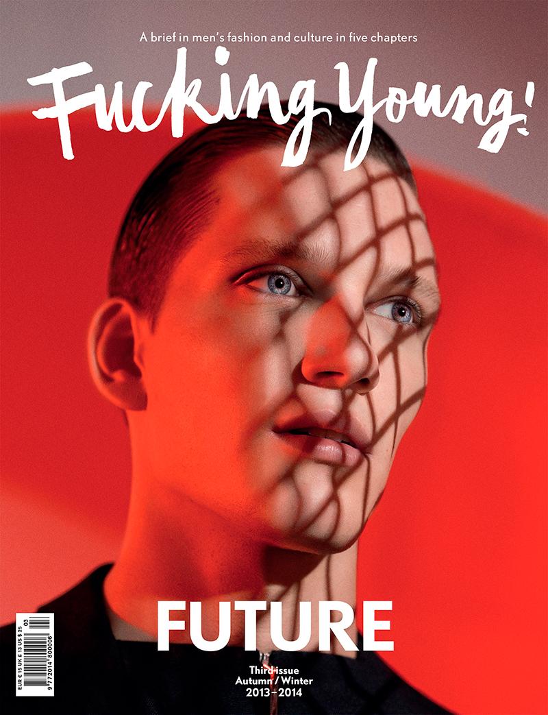 coverfy3_futureissue