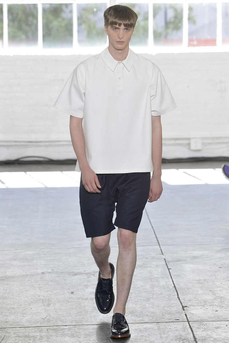 duckie-brown-ss14_10