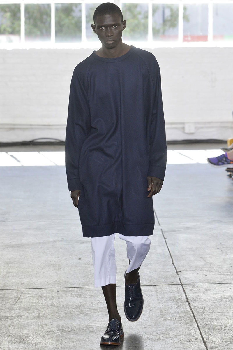 duckie-brown-ss14_12