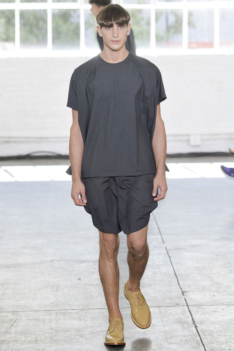 duckie-brown-ss14_16