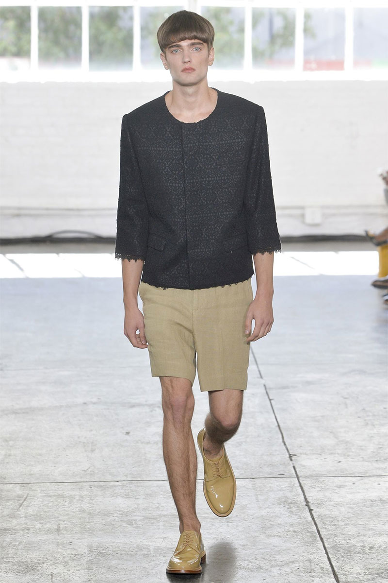duckie-brown-ss14_22