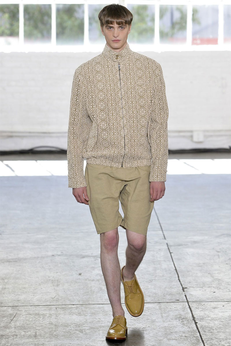 duckie-brown-ss14_23