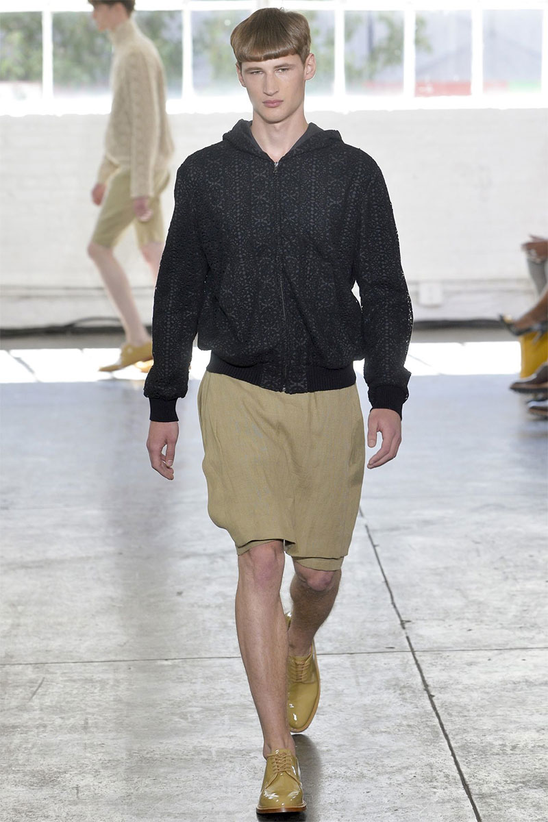 duckie-brown-ss14_24