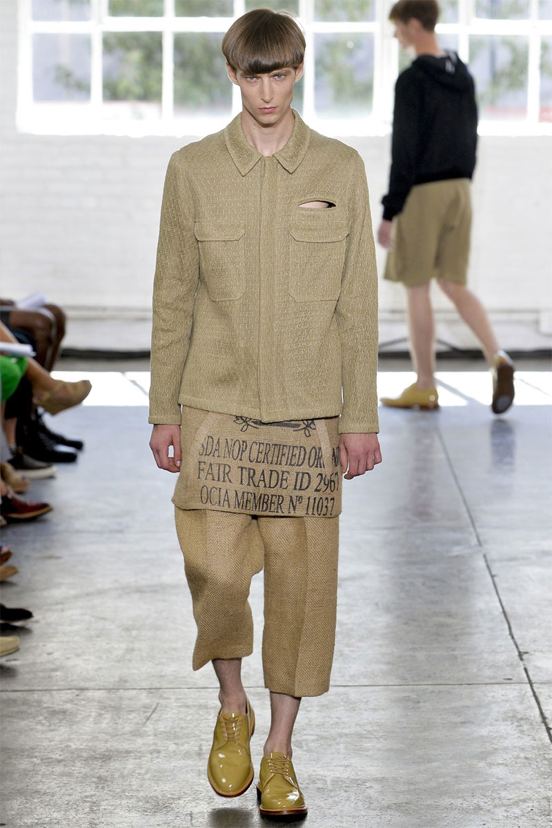 duckie-brown-ss14_25
