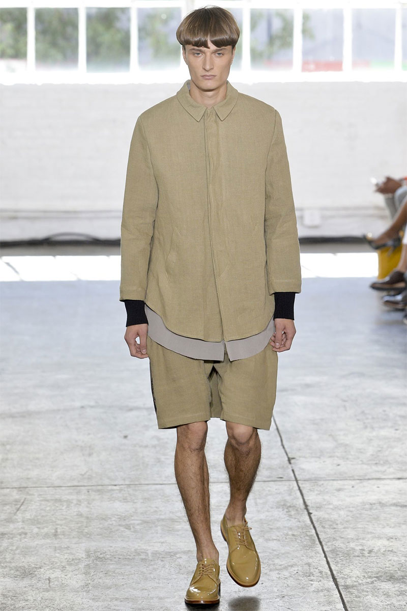 duckie-brown-ss14_26