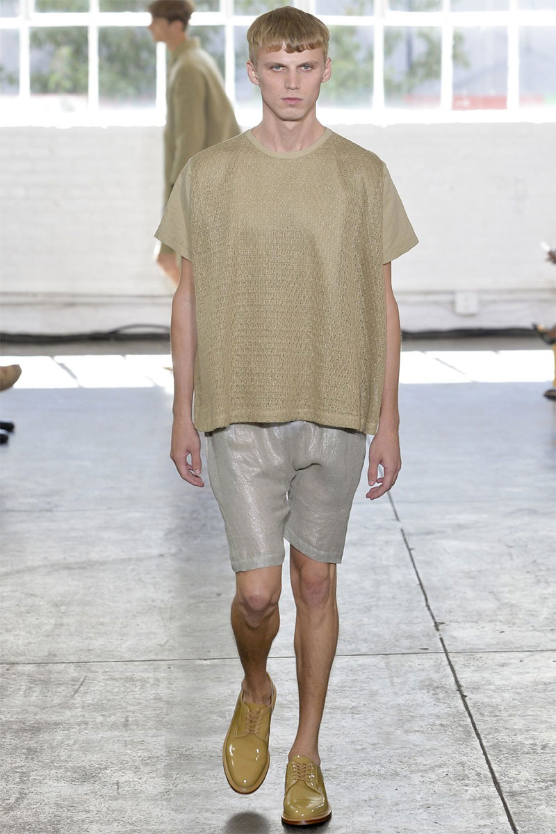 duckie-brown-ss14_27