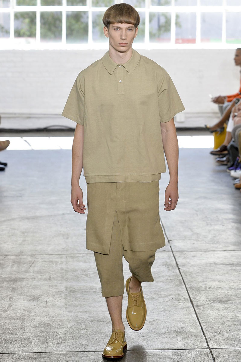 duckie-brown-ss14_28