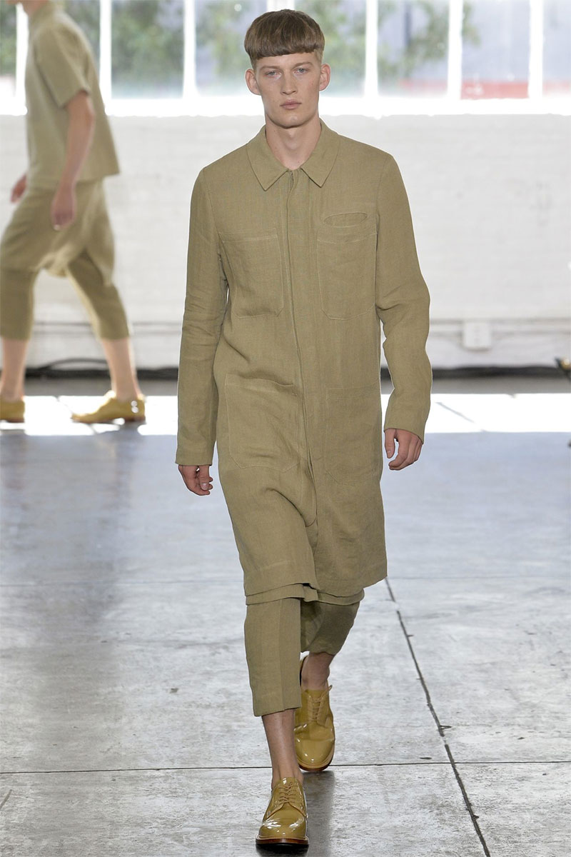 duckie-brown-ss14_29