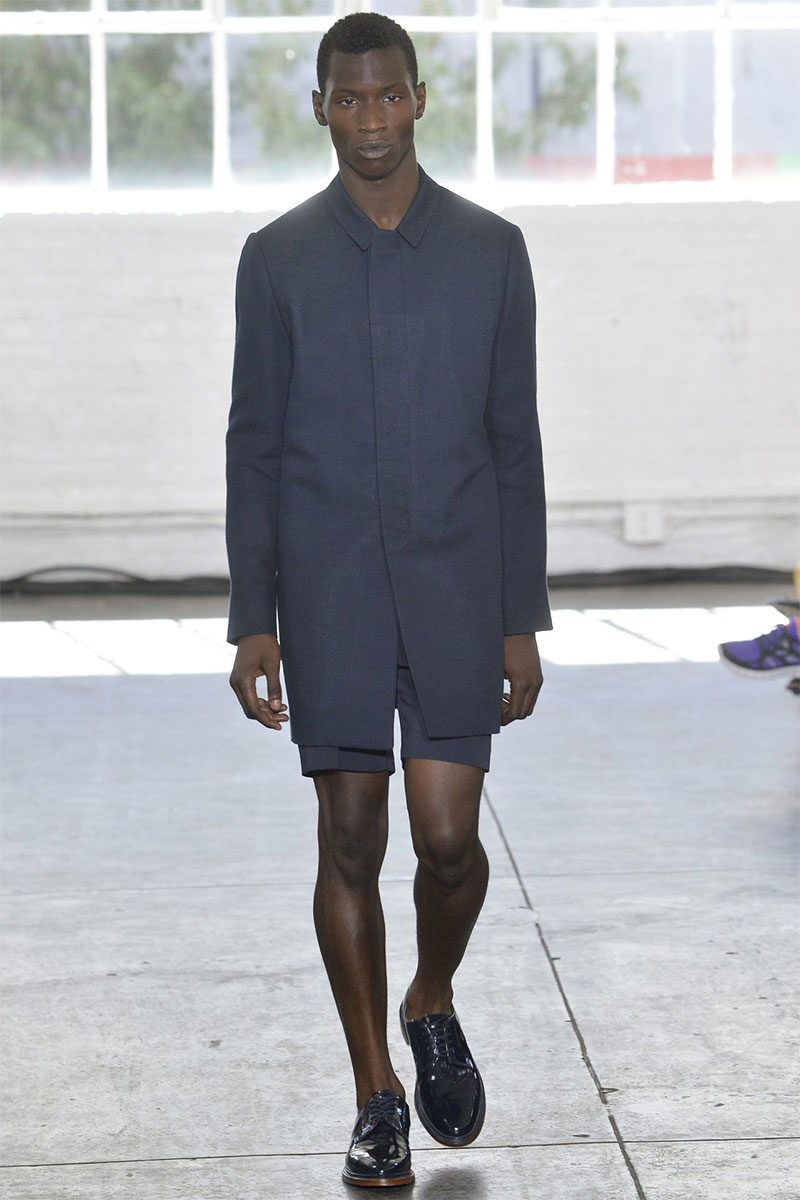 duckie-brown-ss14_8