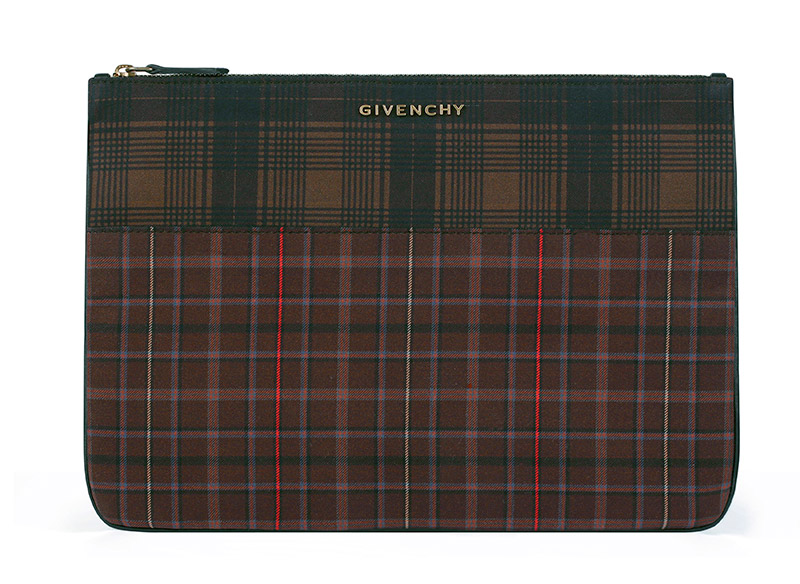 givenchy-Exclusive-Checks-Anglais_4