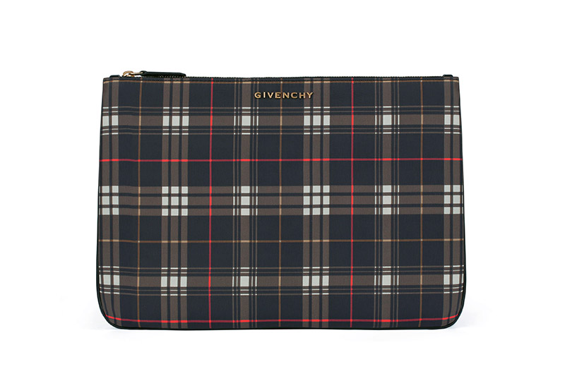 givenchy-Exclusive-Checks-Anglais_5