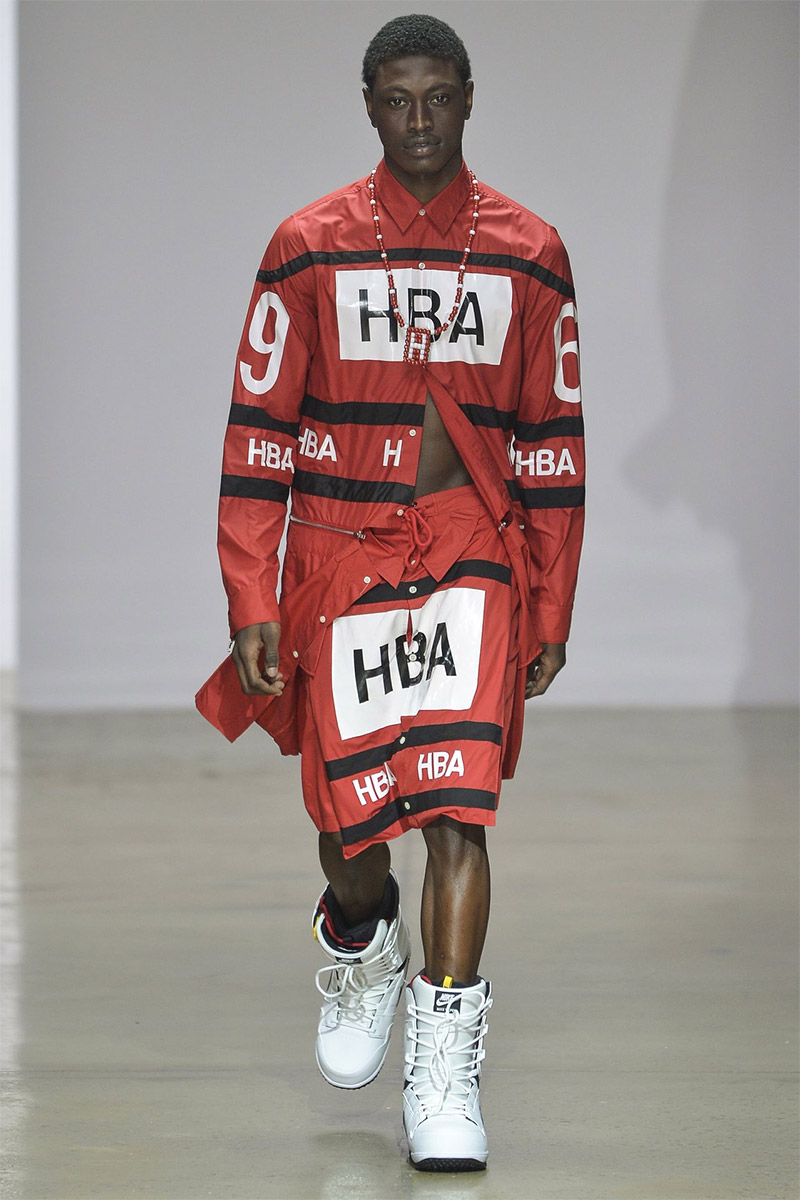 hood-by-air-ss14_1