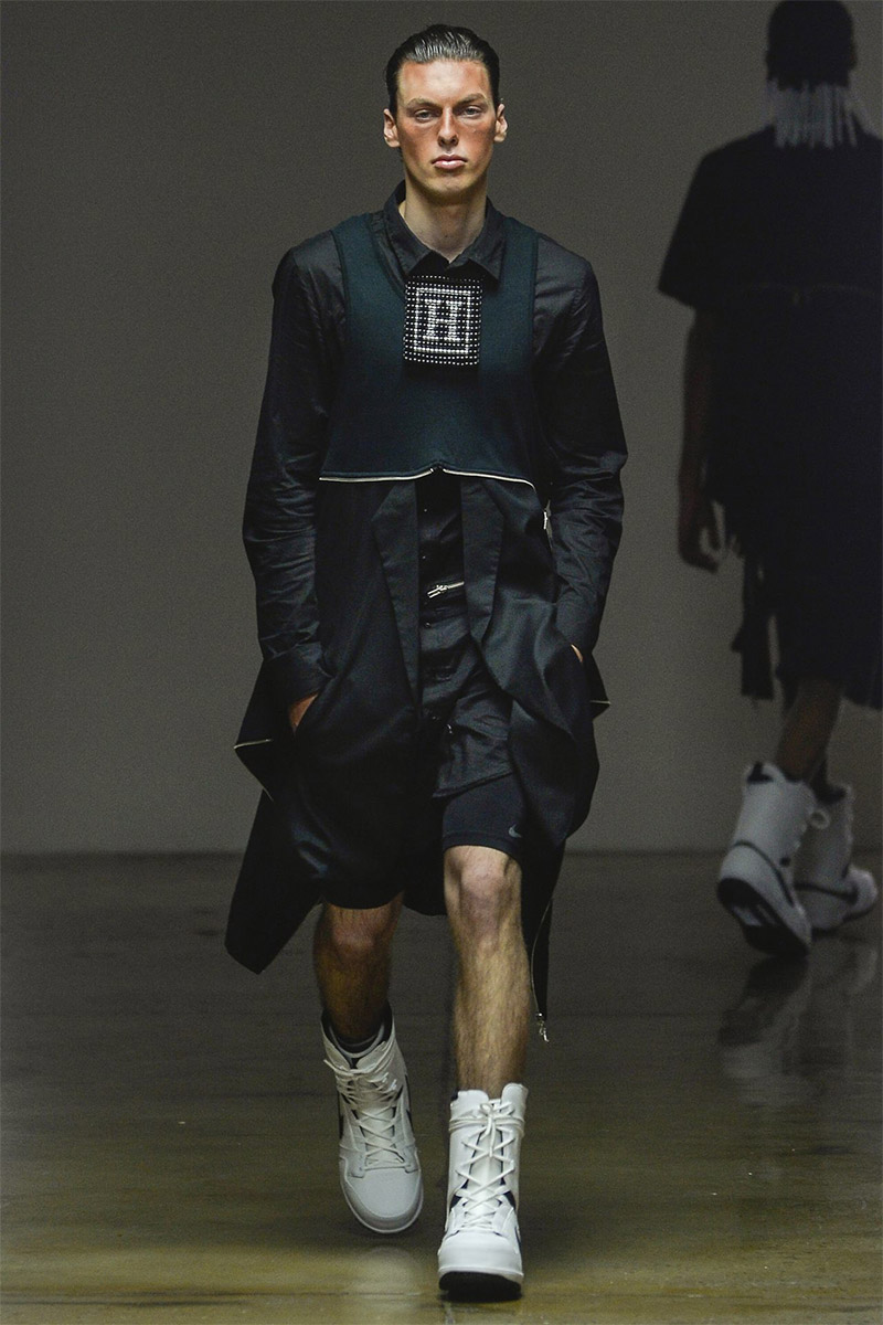 hood-by-air-ss14_10