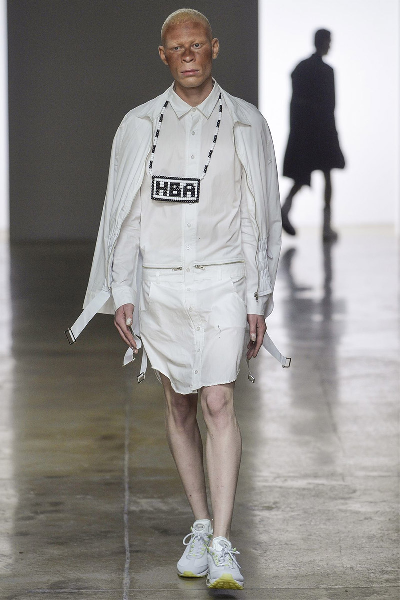 hood-by-air-ss14_11