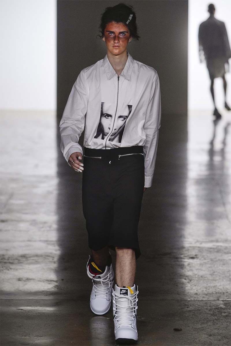 hood-by-air-ss14_12